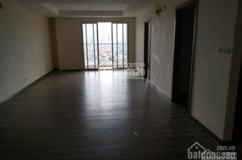 CC Trương Định Complex 3 PN, 2 WC, full nội thất