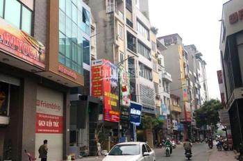 Bán nhà phố Tôn Đức Thắng, Diện tích 110m2, nhà Cấp 4, mặt tiền 5m, giá 31 tỷ
