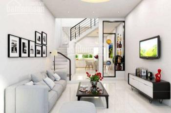 Diện tích siêu to: Bán nhà 3 lầu Lạc Long Quân, quận 11 giá chỉ 15.3 tỷ. (DT: 8.4*16.5m)