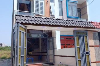 Bán nhà sổ riêng Quốc Lộ 1K, Dĩ An, Bình Dương