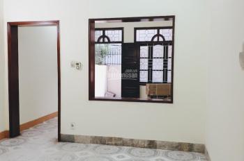 Cho thuê nhà riêng Phố Nhân Hòa, Thanh Xuân, 60m2x4Tầng 5PN 11tr/th, Nhà mới đủ DH, NL
