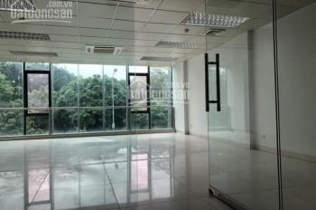 Bán nhà phố Tôn Đức Thắng, DT 130m2, xây 9 tầng, mặt tiền 6.6m giá 68 tỷ 0901751599