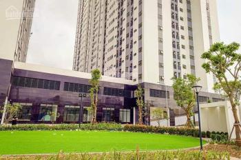Bán căn hộ 62m2 tầng 27 view mặt đường Lạch Tray, chung cư Hoàng Huy Đổng Quốc Bình