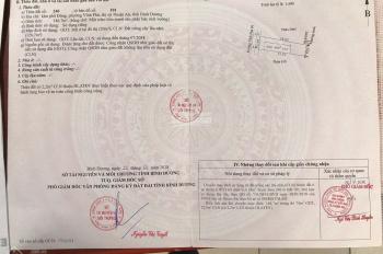 Kẹt tiền bán gấp dãy nhà trọ MT Vĩnh Phú 04. Tổng có 8 phòng, TN 12 triệu/1th SHR. LH 0934796501
