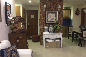 Cần bán gấp căn hộ The Manor I 2PN đầy đủ nội thất bán giá 4 tỷ 45, Tel: 0918102161