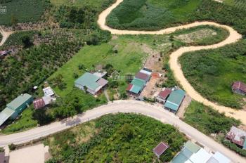 Bán đất rộng xây nghỉ dưỡng tuyệt đẹp có 1 không 2 MT đường Đinh Công Tráng xã Lộc Châu, TP Bảo Lộc