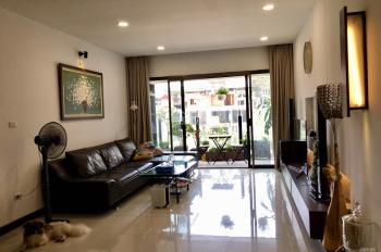 Cho thuê căn hộ tòa Chelsea Park, Trung Kính, giá 11tr/th, 0976.215.450