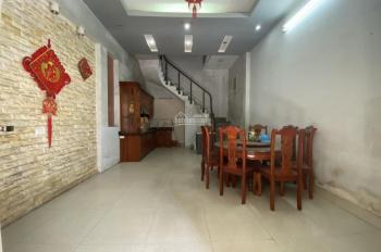 Bán gấp nhà riêng 5 tầng ở tại ngõ 699 Vũ Tông Phan, Thanh Xuân. Ngõ rộng ô tô tránh nhau - 4.3 tỷ