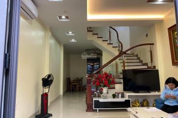 Nhà đẹp - phân lô phố Vũ Tông Phan, diện tích 40m2, giá 3.9 tỷ