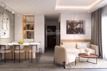 Tôi cho thuê căn hộ 3PN 90,6m2 chung cư PHC Complex 158 Nguyễn Sơn, LH: 0941771594