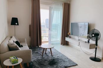 Cần bán căn hộ Krista 2PN 3PN giá chỉ từ 2 tỷ 8, LH: 0909167641 Nhung tư vấn nhiều căn giá tốt