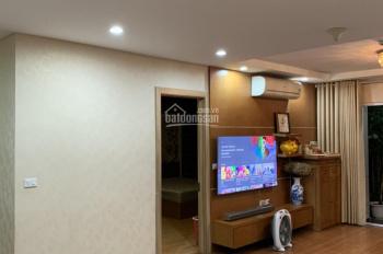 Cần bán nhà tại Golden Palace, Mễ Trì, HN. C1x01DT 128.41m2 tầng 1x tháp C, SĐCC, 0934256888