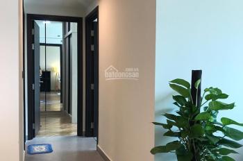 Bán căn hộ Feliz En Vista - tòa Altaz, giá chuyển nhượng rất tốt