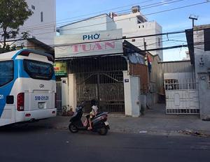 Cho thuê nhà nguyên căn đường Bửu Đóa, Nha Trang, LH chính chủ 0905083772