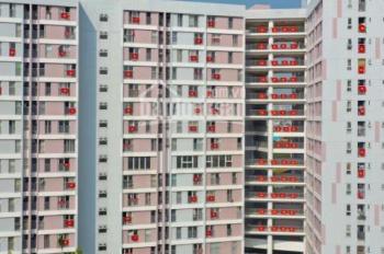 Chính chủ bán chung cư Thủ Thiêm Xanh – 2PN tầng cao view đẹp