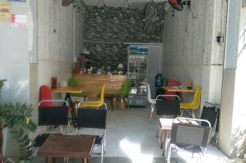 Cho thuê gấp - rẻ - khu vực dân cư đông đúc, thích hợp kinh doanh, LH: 097337775 Ms. Lan