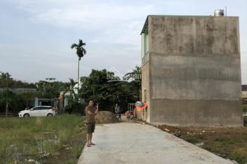 Chính chủ bán nhà khu Sơn Tiên 3- Tổ 7- Ấp 3 -An Hoà- Biên Hoà. LH 0982985818
