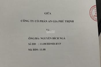 Tôi chính chủ bán căn hộ River Panorama giá rẻ,đường Đào Trí,Hoàng Quốc Việt, Quận 7 sdt 0908200611