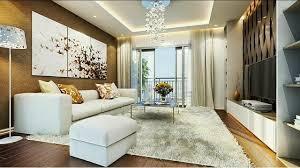 Tổng hợp những căn hộ cắt lỗ sâu chung cư vinhomes Greenbay giá tốt nhất thị trường 0985.890.888