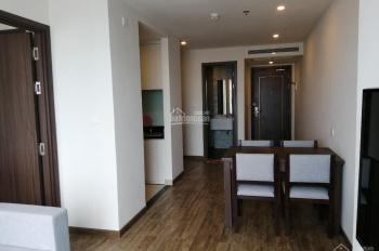 Bán căn hộ chung cư tại Virgo - Hotel - View biển, trung tâm TP Nha Trang