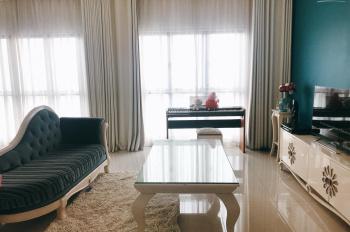 Bán căn 2 PN CC Mulberry Lane Mỗ Lao, 90m2, 2PN, 2VS, full nội thất, 2.2 tỷ, TL. 0848042928