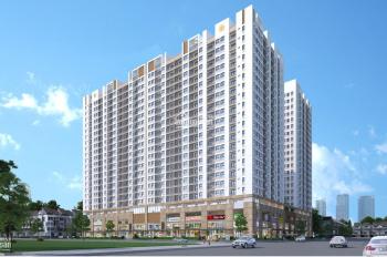 Dự án căn hộ  cạnh Phú Mỹ Hưng Q7 BOULEVARD, căn góc 2PN, giá CĐT, nhanh tay để được CK cao