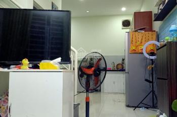 Bán nhà sổ hồng chính chủ Liên Khu 4 - 5, Bình Hưng Hòa B, Bình Tân