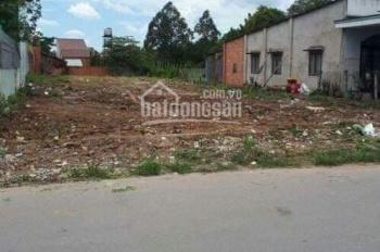Cần bán nhanh lô đất chính chủ, giá rẻ ngay Trảng Bom