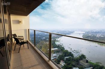 Vistar Riverside pháp lí đã hoàn thiện giá từ 21 triệu/m2 (đã có VAT) view sông Sài Gòn 0901919900