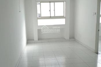 Cần cho thuê căn hộ Thái An 3&4 Q 12 DT 40m giá 5tr lầu cao view đẹp lh 0937606849 Như Lan