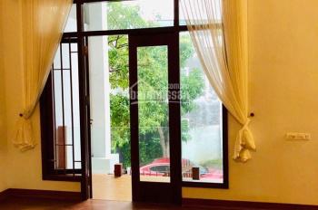 Chủ đầu tư cần bán nhà 3 tầng - khu đô thị Trường Sơn Homes - phường Cửa Nam