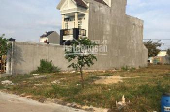 Tôi chính chủ cần bán 2 lô đất, ngay chợ và siêu thị Hàn Quốc sắp xây