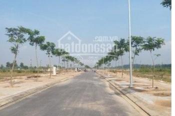 KDC Long Tân City, trung tâm hành chính Nhơn Trạch, liền kề KCN Nhơn Trạch 8 - 10 triệu/m2, SHR