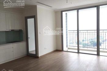 0901799646 Bán nhanh căn hộ 2PN, 53m2, nội thất chủ đầu tư, giá 1.9 tỷ tại Vinhomes Green Bay