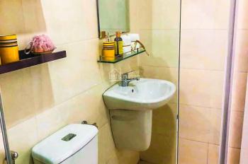 Căn hộ Vista TP Thuận An-căn 1P-2P suất nội bộ tài chính 400tr-500tr sở hữu liên hệ 0963211731