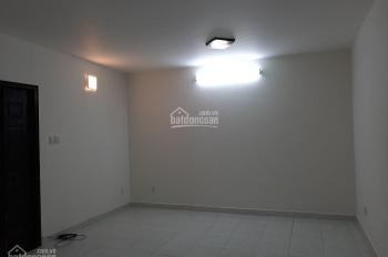 Bán căn hộ chung cư Địa ốc 8 lô F Quận 8