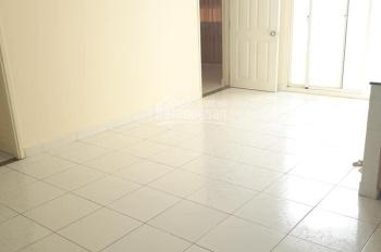 Cần bán căn hộ Thái An 3&4 Q 12 DT 62m 2pn lầu trung bình giá 1.450 tr lh 0937606849 Như Lan