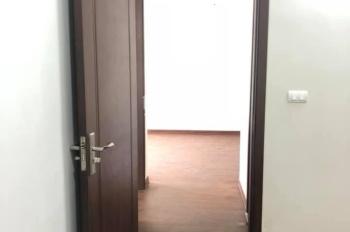 Cho thuê căn hộ 93m2, thoáng mát tại tòa Homeland, Long Biên, giá: 8 triệu/tháng, LH: 0382945771
