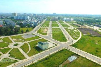 Cơ hội đầu tư đất nền tốt nhất TP Thanh Hóa KĐT Green City Thanh Hóa, giá gốc CĐT: LH: 0973987832