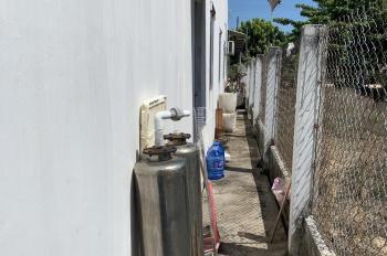 Cần bán gấp căn nhà mặt tiền Đường Sơn Thông, TP Trà Vinh