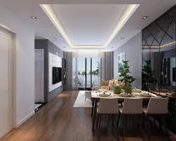 Bán gấp căn hộ 423 Minh Khai Imperia Sky Garden, 2PN, 3PN. LH xem nhà hotline: 0965.180.000