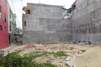 Chính chủ cần tiền bán gấp lô đất tại khu An Phú 1 TP Hải Dương giá rẻ, liên hệ: 0859280551