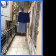 Cho thuê phòng trọ giá trẻ 1,2 triệu/tháng, ngõ 190 đường Hoàng Mai, Hà Nội