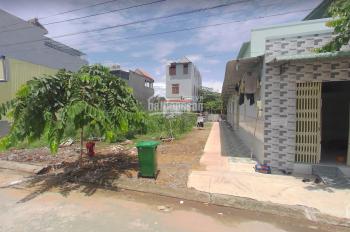Đất Nguyễn Thị Kiểu, Hiệp Thành, Quận 12, ngay trường Lê Văn Thọ, 100m2, LH: 0937729660