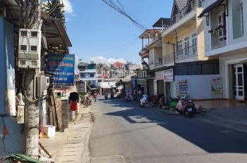 Cần tiền bán gấp đất mặt tiền kinh doanh đầu đường Đồng Tâm, Đà Lạt giá 11.8 tỷ - BĐS Đà Lạt 24h