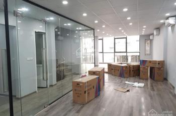 Bán nhà phố Nguyễn Văn Tuyết DT 150m2, xây 10 tầng, mặt tiền 8m, giá 62 tỷ 0901751599