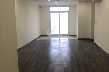 Cho thuê căn 90m2 làm VP - lâu dài tòa Mỹ Sơn Tower - Thanh Xuân