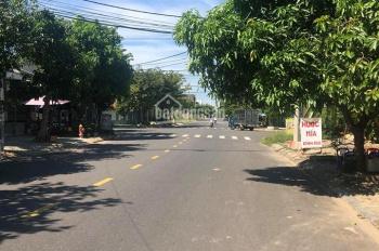 Cần bán đất đường Mẹ Thứ gần trung tâm hành chính các ban ngành Hòa Xuân, Cẩm Lệ, Đà Nẵng, giá rẻ