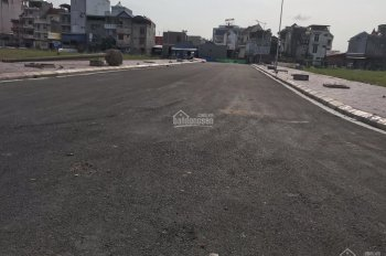 Bán đất nền đất đấu giá dự án Khau Da, Thủy Sơn, Thủy Nguyên