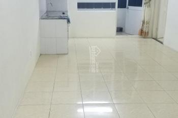 Cho thuê căn hộ chung cư Quân Khu 7, Đường Trung Mỹ Tây 2A, Q12. Nhà đẹp y hình, 2PN, 2WC